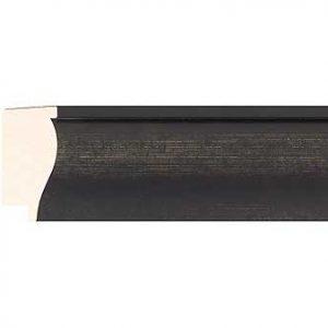 340.BLACK