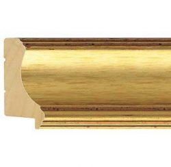 006.GOLD