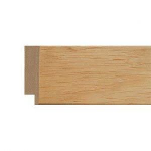 4012.NATURAL-(VARNISH)
