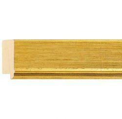 5018.GOLD