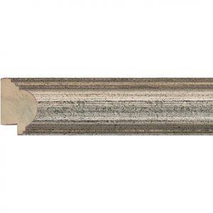 1403 silver