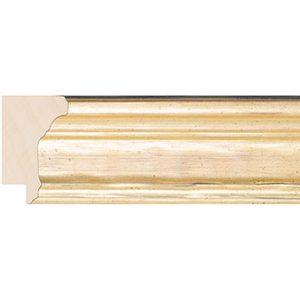 480.GOLD.-W-41mm-H-31mm-R-12mm