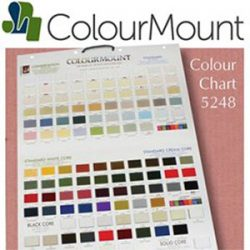 Colourmount_Colour_Chart.jpg