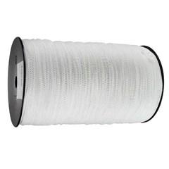 Cord.No2.500mt