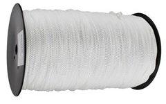 Cord.No3.500mt