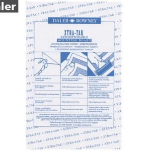 Daler-Xtra-Tak-Self-Adhesive-Board-5014-01.jpg.jpg.ashx