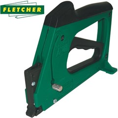 Fleximaster.Fletcher