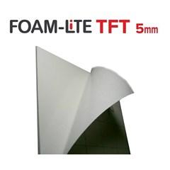 Foamboard..S.A 1524mm X 1016mm