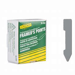 Framers.Points