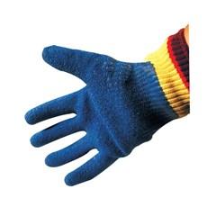 Gloves.Glass