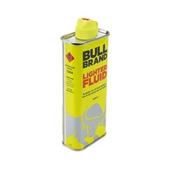 Lighter.Fluid.100ml