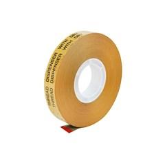 Tape.ATG.12mm