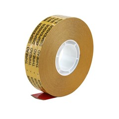 Tape.ATG.19mm
