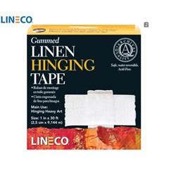 Tape.Hinging.Acid.Free