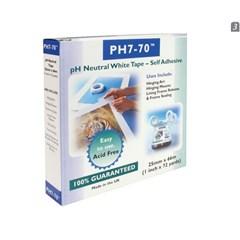 Tape.PH7.70.38mm