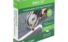Tape.PH7.70.ATG.Conservation