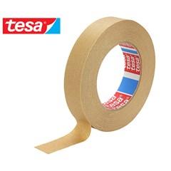 Tape.Tessa.25mm