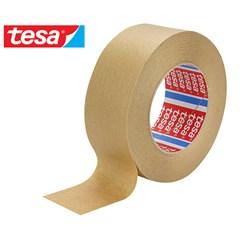 Tape.Tessa.50mm