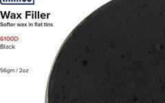 Wax.Tin.Black