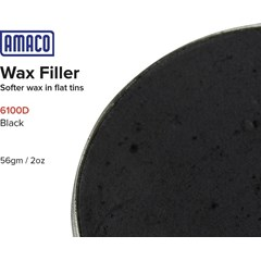 Wax.Tin.Black